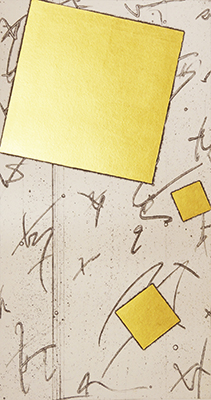 『Revised M.』中澤愼一/Nakazawa Shinichi