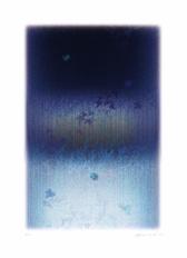 『Space & Space / Nature-1315』遠藤享/Endo Susumu